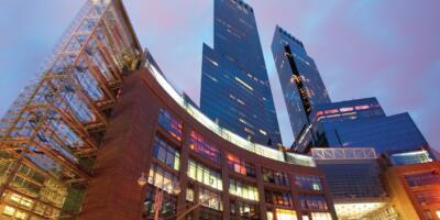 Mandarin_Oriental_NYC_Upper_West_Side_by_Booking