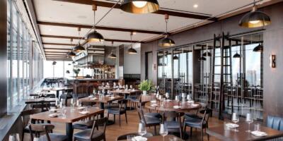 Manhatta_Restaurant_NYC_190909102021005_1