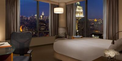 Millennium_Hilton_New_York_Downtown_New_York_Booking