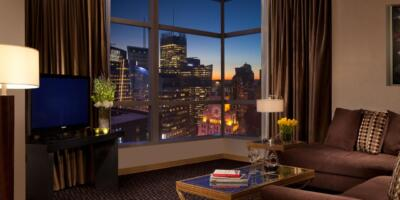 Millennium_Times_Square_Broadway_New_York_Hotel_Booking