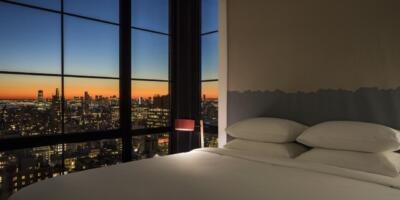 Moxy_NYC_Chelsea_Hotel_Chelsea_NYC_by_Booking