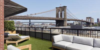 Mr_C_Seaport_Hotels_Brooklyn_Bridge_New_York_Booking