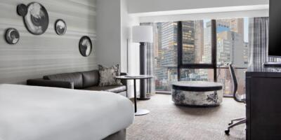 New_York_Marriott_Marquis_Hotel_Times_Square_New_York_Booking