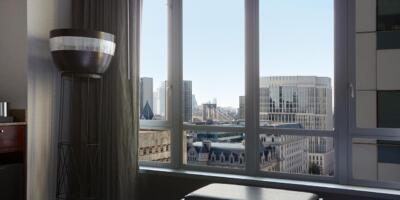 New_York_Marriott_at_the_Brooklyn_Bridge_Hotel_Booking