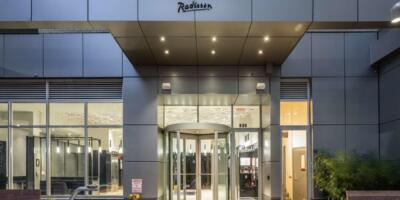 Radisson_Hotel_New_York_Times_Square_Hotel_Hells_Kitchen_by_Booking