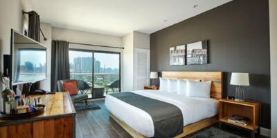 Ravel_Hotel_Astoria_Queens_New_York_Booking