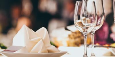 Restaurant_170423115755029-1