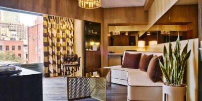 Roxy_Hotel__Tribeca_New_York_by_Booking