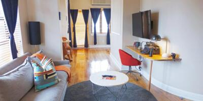 The_Box_House_Hotel_Greenpoint_Brooklyn_Booking