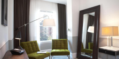 The_Broome_Soho_New_York_Boutique_Hotel_Booking