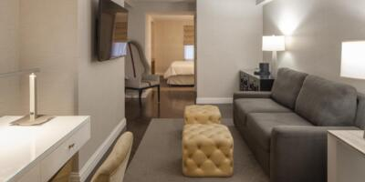 The_Manhattan_Club_Hotel_4_Sterne_Central_Park_New_York_Booking