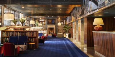 The_Maritime_Hotel_Hotel_in_Chelsea_NYC_by_Booking
