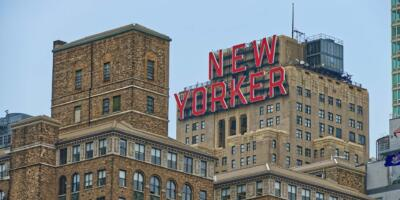 The_New_Yorker___A_Wyndham_Hotel