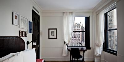 The_NoMad_Hotel_New_York_Booking