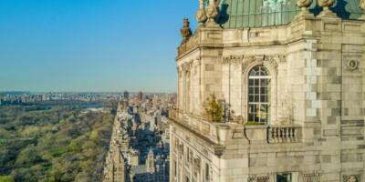 The_Pierre_Hotel_Central_Park_New_York_Booking