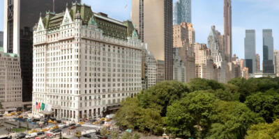 The_Plaza_Hotel_Booking