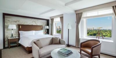The_Ritz_Carlton_New_York_Hotel_Central_Park_Booking
