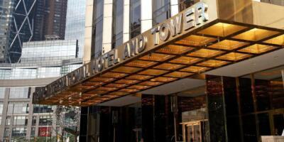 Trump_International_Hotel_Tower_Upper_West_Side_New_York