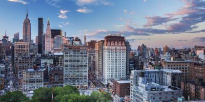 W_Hotel_Union_Square_New_York_by_Booking