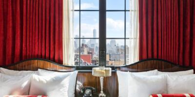 Walker_Hotel_Greenwich_Village_Boutique_Hotel_New_York_Booking
