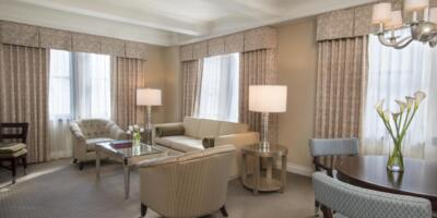 Warwick_New_York_Hotel_Midtwon_New_York_booking
