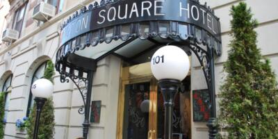 Washington_Square_Hotel__Greenwich_Village_New_York_Booking