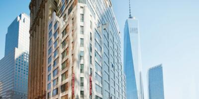 World_Center_Hotel_by_Booking