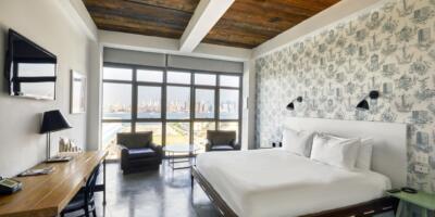 Wythe_Hotel_Brooklyn_Booking