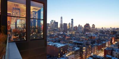 citizenM_Hotel_Bowery_Rooftop_cloudsM_Bowery210204170830018