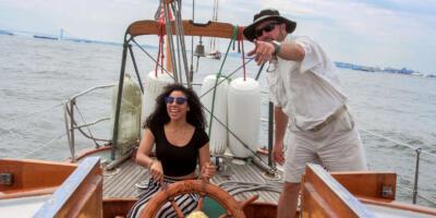 sail_new_york_gyg