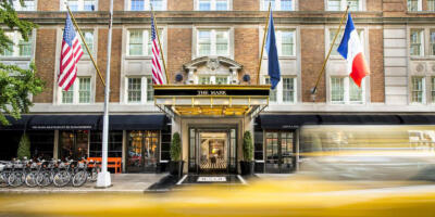 the_mark_Hotel_New_York_Upper_East_Side_booking