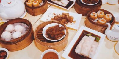 210228183020001_Chinese_Food
