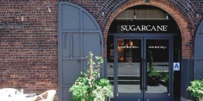 SUGARCANE_raw_bar_grill_Restaurant_180629150910001_1600x800