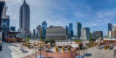 Monarch_Rooftop_Bar_New_York