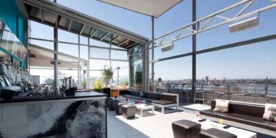 Plunge_Rooftop_Bar_New_York