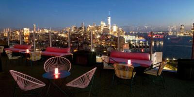 The_Standard_High_Line_Le_Bain_Rooftop_Bar_New_York