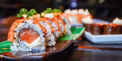 210611115910002_Sushi_Japanese_Restaurant_New_York