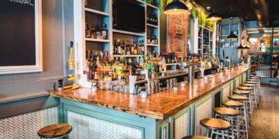 Cocktail_Bar_Tara_Rose_Kips_Bay_Midtown