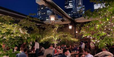 Gallow_Green_NYC_Rooftop_Bar_191003174859010