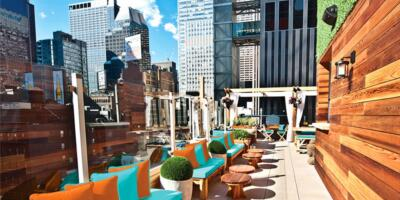 Haven_Rooftop_Bar_New_York_02