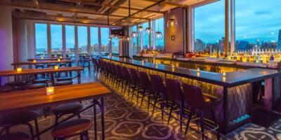 Hotel_Indigo_Lower_East_Side_Mr._Purple_Rooftop