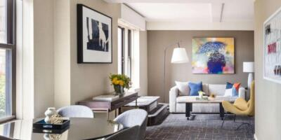 Hotel_New_York_Shelburne_Hotel___Suites_by_Affinia