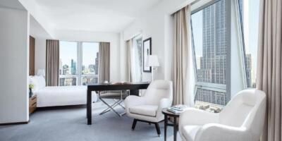 Hotel_New_York_The_Setai_Fifth_Avenue_The_Langham__New_York_Fifth_Avenue