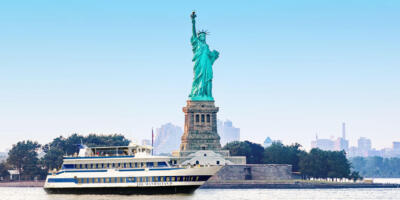 NYC_4th_of_July_Brunch_Cruise_Event_Cruises_NYC