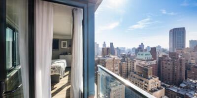 New_York_Hotel_Tipp_Pestana_Park_Avenue