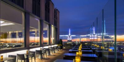 SixtyFive_Bar_Rainbow_Room_New_York_06