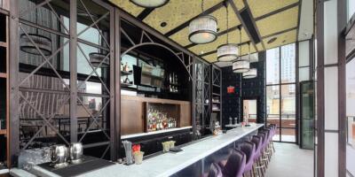 Spyglass_new_york