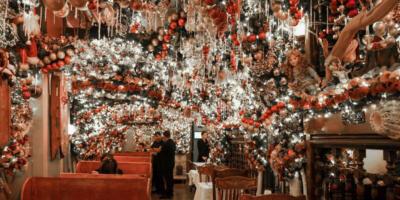 rolfs_restaurant_nyc_191113195910001