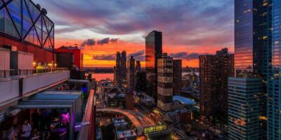 skyroom_bar_new_york