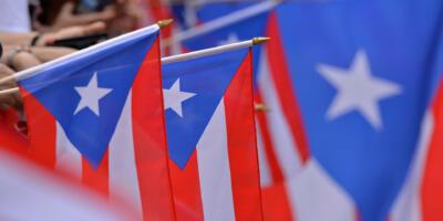 210714141721001_Puerto_Rican_Day_Parade